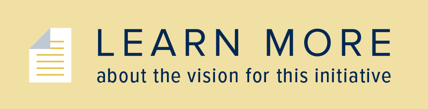 Learn more about the vision